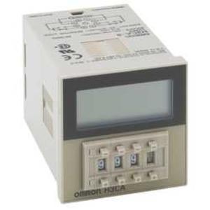 G7S-4A2B Safety Relay 4N/O 2N/C 24VDC