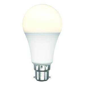 Lamp Smart Globe LED Colour/temp Changing 9W E27