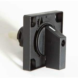 Smart Handle CW Frame & Plate