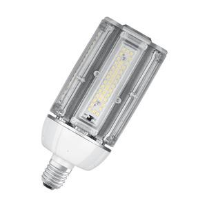 LAMP HQL LED 4000 30W 840 E27 220-240V