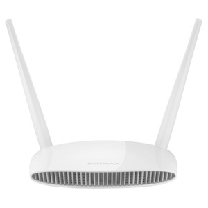 EDIMAX WIFI ACCESS POINT 5 IN 1 MODE DUAL-BAND USB PORT