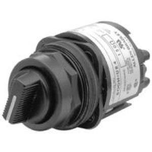 Potentiometer Unit 1000 Ohm