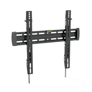 BRATECK BRACKET WALL 32-55IN TILT 30KG SPRING LOCK