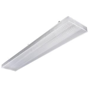 Zero 3F Surface Fitting LED 2x 18W L1250