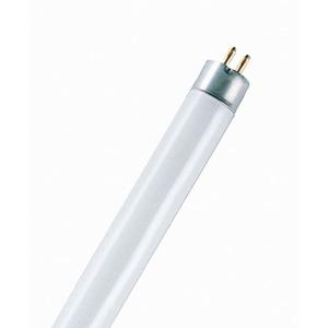 Tube Lumiluxl 13W T5 640