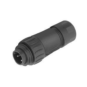 Cord Plug 4Pin 400V 16A