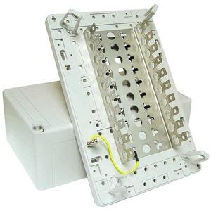 Distribution Box 100pr (10 x 10)