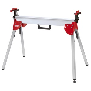 Mitre Folding Saw Stand