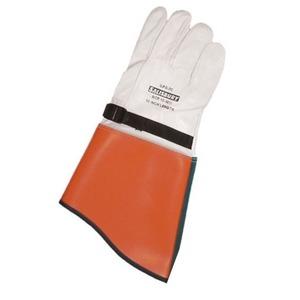 Salisbury Leather Overglove Class00-0 Size 10-10.5