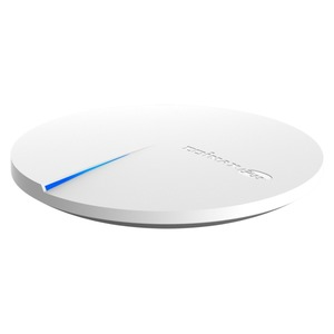 EDIMAX 802.11AC POE ACCESS POINT 1750MBPS CEILING MNT