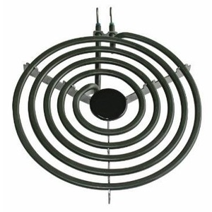 Zoppa Range Element 8In 200mm 4U601