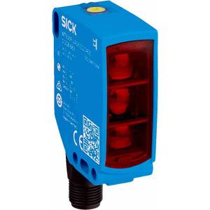 WTS16P-24161120A00 PE Sensor 750mm PNP/NPN 10-30DC