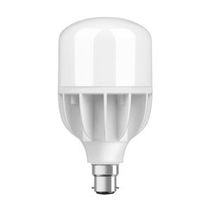 LAMP LED VALUE HIWATT 18W 827 B22 BC 1620LM