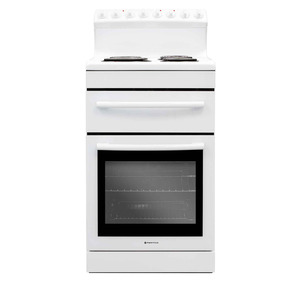 Free Standing Stove 540mm Radiant Coil