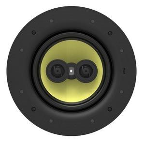 Lumi Audio Speaker 80W 8in Stereo RMS