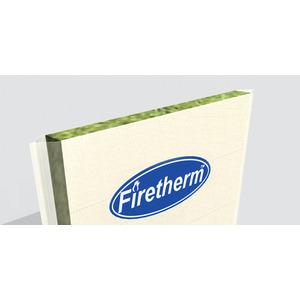 Firetherm Intubatt Board 1200x600x50mm