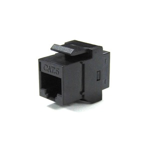 CDY JOINER 8 CONDUCTOR CAT6 RJ45 8C 2WAY 2X RJ45 SKT