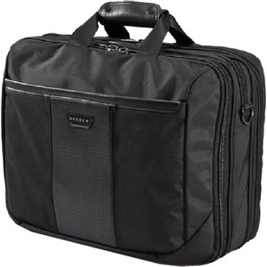 Versa Laptop Briefcase 16in